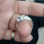 台中收購鑽石