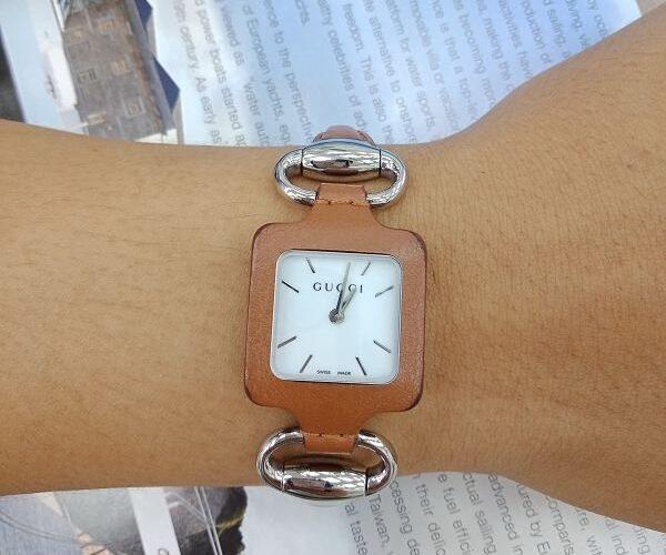 台中手錶收購 高價收購手錶 您不要的手錶 玖泰當舖高價收購-案例分享