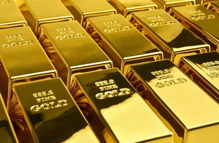 如何分辨真假黃金? 高價收購黃金 金飾 首飾 戒指 手鍊 手環