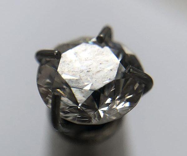 鑽石真假差很多 交給專業最安心 玖泰當舖專業收購鑽石 黃金 K金 珠寶